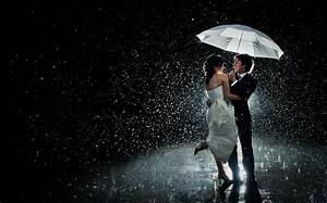 For Couples: 10 Entertaining Things To Do On A Rainy Day ...