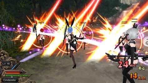 Download dan nonton anime tokyo revengers sub indo bd (bluray) + batch dengan ukuran (resolusi) mkv 720p, mkv 480p, mp4 360p, mp4 240p harsub/softsub download di google drive. Cinderella Escape 2!! Revenge - Hardcore Gaming 101