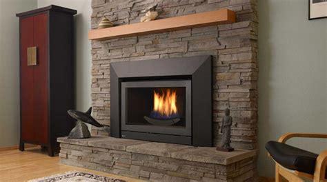 modern gas fireplace inserts modern gas fires
