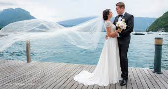 www mariage fr mariage annecy salle de mariage annecy reception mariage annecy hotel annecy