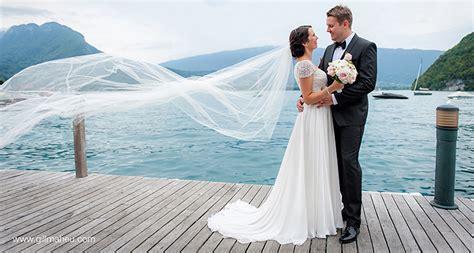 mariage annecy salle de mariage annecy reception mariage
