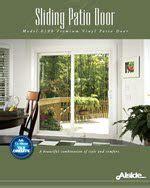 alside doors gravinas windows siding