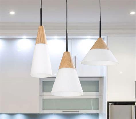 In Pendant Lighting by Finn Series Pendant Light 3 Sizes Lighting Matters