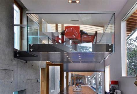 balkon  rumah minimalis balkon minimalis