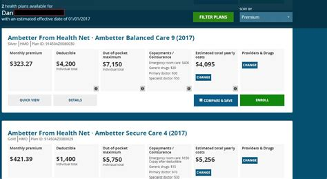 If you don't have health insurance you must either get an exemption or pay a penalty. How much is the penalty for not having health insurance? I ...