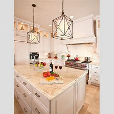 River White Granite Countertops  Houzz