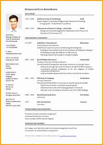 Free best resume format pdf download resume format write for Best resume pdf
