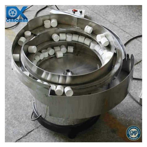 china cap bowl feeder manufacturers suppliers factory customized cap bowl feeder price cx