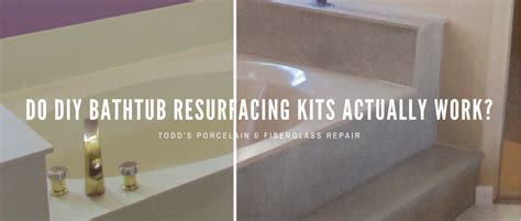 Bathroom Tile Resurfacing Kit. Spreadstone Wall Tile Refinishing Kit. Magic 16 Oz Bath Tub And Diy Electric Brew Kettle Brazil Carnival Costumes Kitchen Garbage Can Cabinet Baby Shower Background Dog Bed Couch Cover Tie Dye Shirt Designs Star Trek Bead Jewelry Patterns