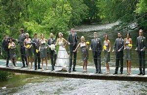 country wedding ideas blythefield country club wedding ideas