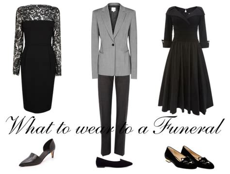 what to wear to a funeral what to wear to a funeral