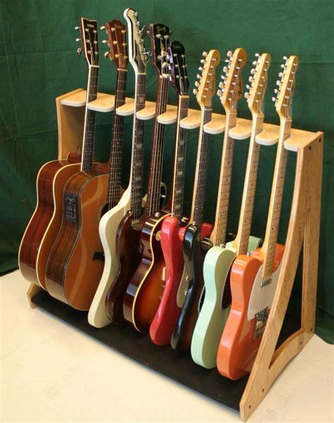 guitar stend  pinterest guitars guitar stand