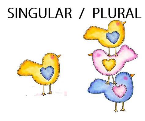 Educando Con Amor Singular Plural