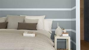 couleur dans la chambre a coucher 5 conseils peinture With couleur de la chambre a coucher