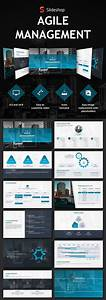 best 25 professional presentation ideas on pinterest With buy professional powerpoint templates