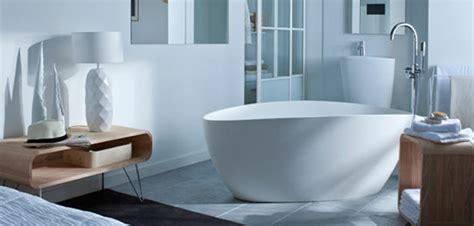 salle de bain dans chambre à coucher 10 salles de bains ouvertes sur chambre originales et