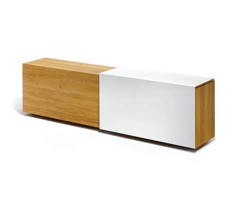 Cubus Anrichte  Sideboards  Kommoden Von Team 7 Architonic