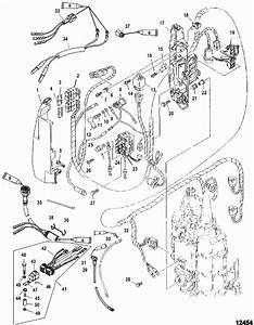 Mariner 115 Hp Efi  4