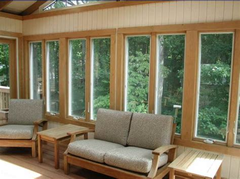 sunroom paint color ideas homes design