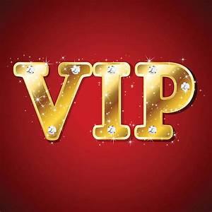 Vip Pass Clip Art, Vector Images & Illustrations - iStock