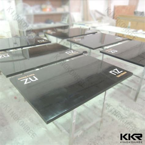 removing stains from marble table custom cut marble table top korean marble table top buy