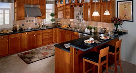 Mid Continent Cabinets Concord kitchen cabinets kitchen cabinetry mid continent cabinetry