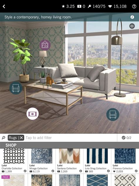 design home android apps  google play