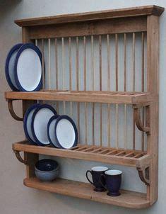 ikea plate rack images ikea plate rack ikea plate racks