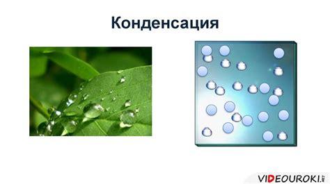 Выработка энергии путем испарения воды сопоставима с солнцем и ветром shazoo