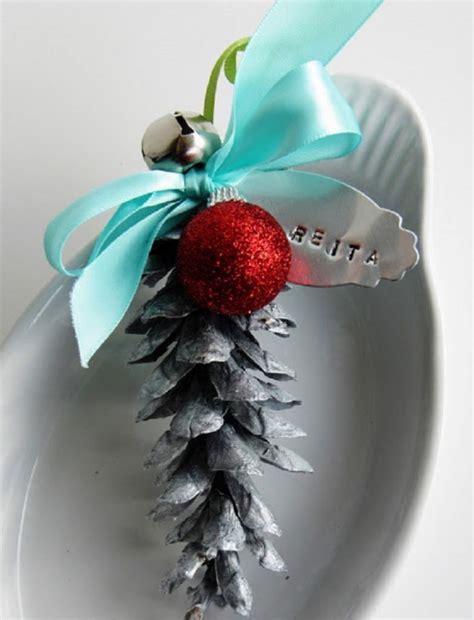 cheapest astonishing diy pine cones