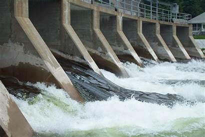 Dam Water Disadvantages Iraq Diala Korea North