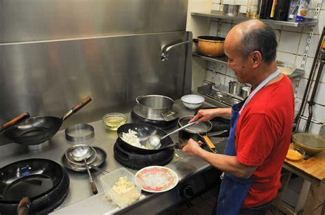 cuisine un chinois au bonheur du palais frères shan restaurant chinois