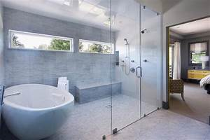 Wet, Rooms, -, The, Newest, Trend, In, Bathroom, Design
