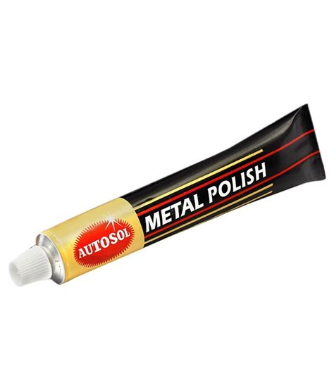 autosol metal autosol metal buy autosol metal at low price in india on snapdeal
