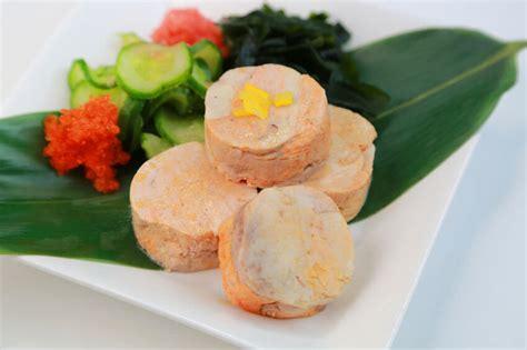 cuisiner le foie de lotte foie de lotte les 1 kg env le marche aux poissons fecamp