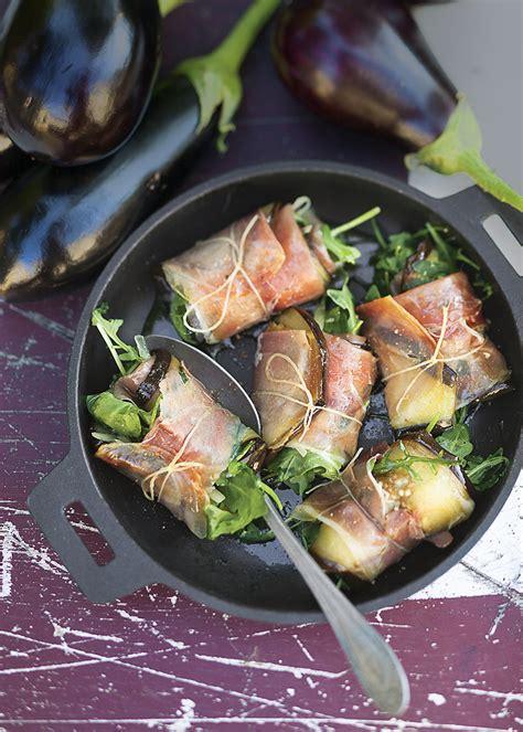 cuisiner l aubergine 6 ères de cuisiner l 39 aubergine idées