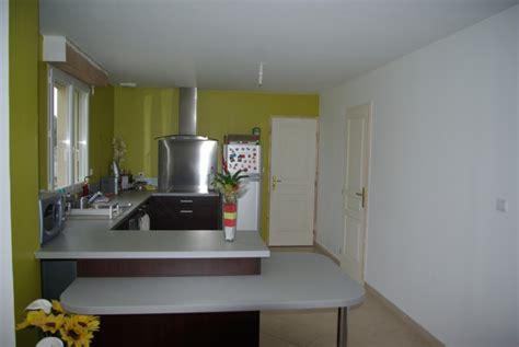 quelle cuisiniste choisir quelle cuisine choisir plancher de cuisine 01 quelle