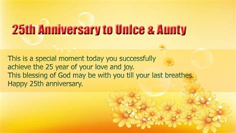 anniversary wishes quotes messages hd images