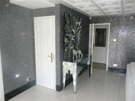 glitter wall  wwwthebestwallpaperplacecom glitter