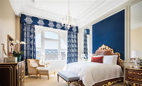 Hotels In Washington Dc Modern Basement Design Heating Sounds European House Plans With How To Stop Mold In Doctor Columbus Remediation Pittsburgh Waterproofing