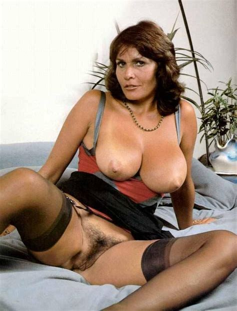 Uschi Digard From Babe To Mature Mature Porn Photo