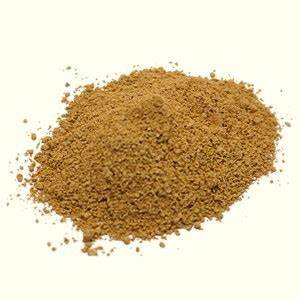 Какая трава для очистки печени