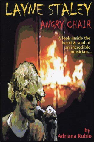 in chains angry chair owen tattoos layne staley in chains