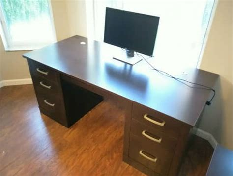 Office Depot Hours Lake Worth by Furniture Installation Company Furniture Assembly Miami Fl