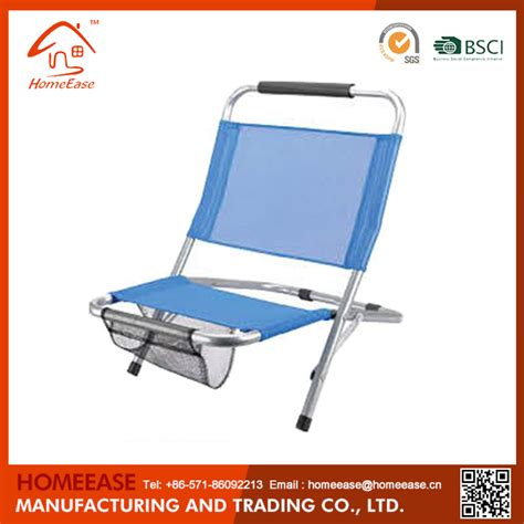 outdoor modern reclining beach chair with footrest buy