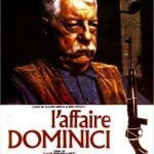 jean gabin film complet streaming l affaire dominici streaming vf illimit 233 complet gratuit