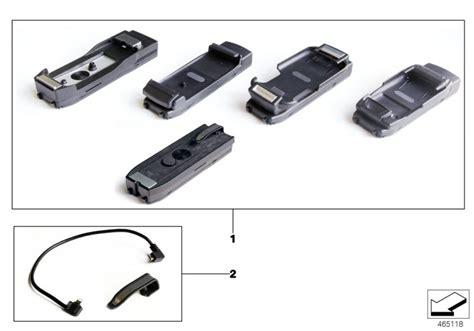 Mini Genuine Snap Adapter Cradle Dock Apple Iphone