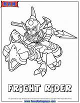 Coloring Skylanders Pages Undead Similar Check Fancy Wrap Header3 Fonts Books Colouring Printables Meta Disable Circular Title Date Visit Hmcoloringpages sketch template