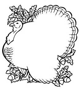 free thanksgiving worksheets clip coloring pages and other clipart best clipart best