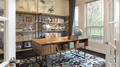 moulding for kitchen cabinets mckinley floor plan in park east calatlantic homes 7894